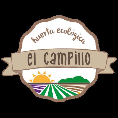 Logo de Huerta El Campillo